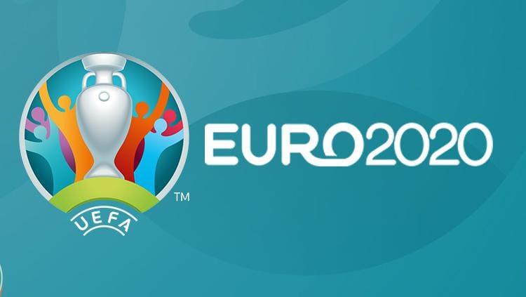 euro 2020 scefl