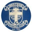 westside badge 100