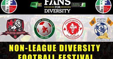 punjab united diversity festival