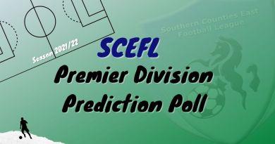 SCEFL Prem Div Prediction.