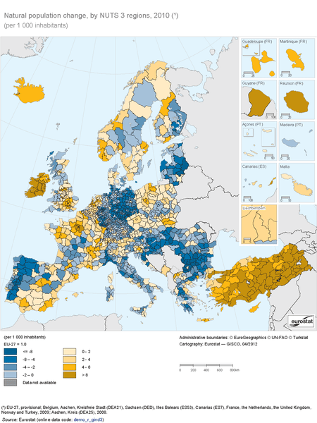 aaa-Natural_population_change,_by_NUTS_3_regions,_2010_(1)_(per_1_000_inhabitants)