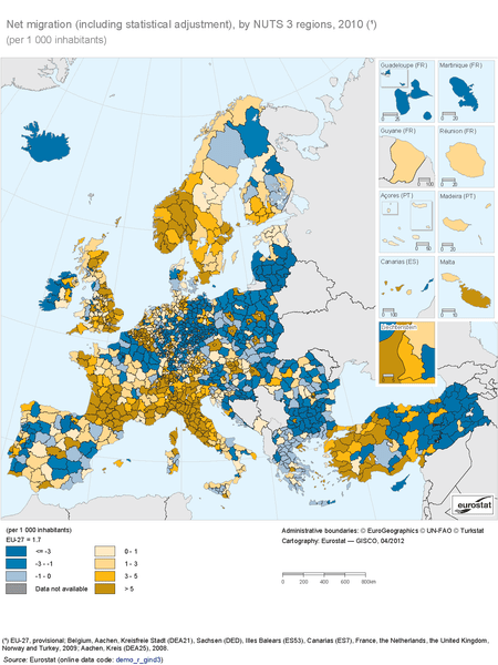 aaa1px-Net_migration_(including_statistical_adjustment),_by_NUTS_3_regions,_2010_(1)_(per_1_000_inhabitants)