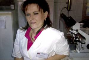 MORTE ROMENA: PERIZIA DIFESA, DECEDUTA PER NEGLIGENZE MEDICI / SPECIALE