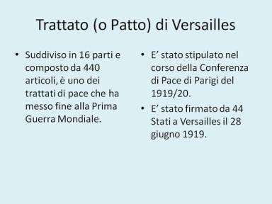 trattato_versailles