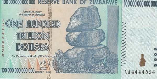 scan-13-zimbabwe-money