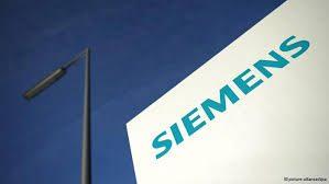Siemens img