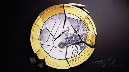 euro-crash_530X0_90