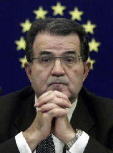 Come Romano Prodi tradì la Nazione con l'introduzione dell'euro (video-commento di Giuseppe Palma)