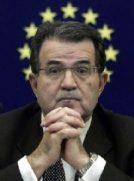 prodi-euro