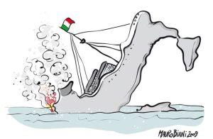 Italia_che_affonda-1