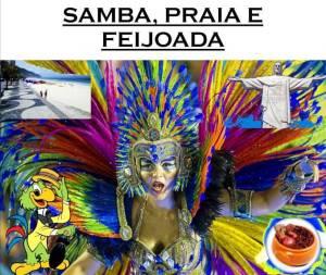 brasile 0