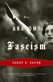 download fascism paxton