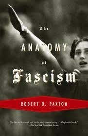 download fascism paxton