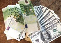 euro-dollaro-324