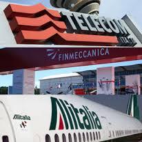 images altalia telecom finmeccanica