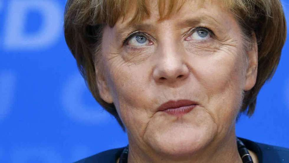 img1024-700_dettaglio2_Merkel