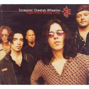 105104093_-time-by-screamin-cheetah-wheelies-audio-cd-single-
