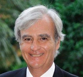 Intervista del Professor Rinaldi a Claudio Messora della scorsa settimana. La CRISI CINESE  sta ARRIVANDO