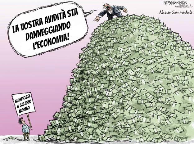 Vignetta SE