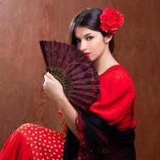 ballerina_flamenco2