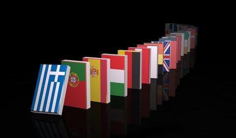 e77d2__europe-flag-dominoes-23378560