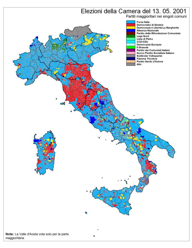 Elezioni_Camera_2001_Comuni1