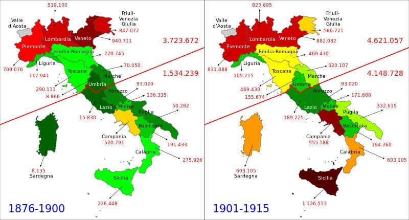 Emigrazione_italiano_per_regione_1876-1915