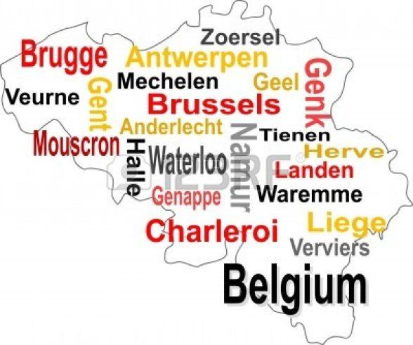 bandiera-belgio-2