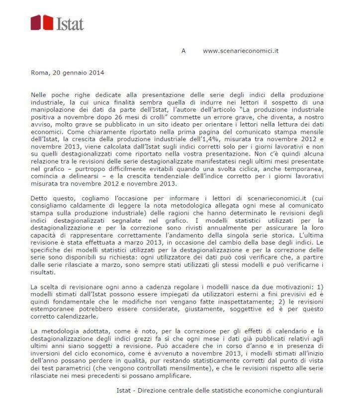 gpg01 - Copy (38)