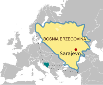 Bosnia-Erzegovina_large