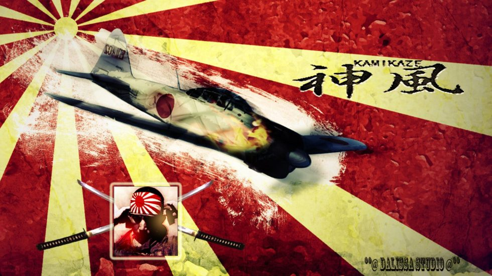 kamikaze-flight-crash-92515
