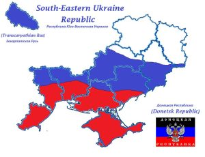 south_eastern_ukraine_future_map