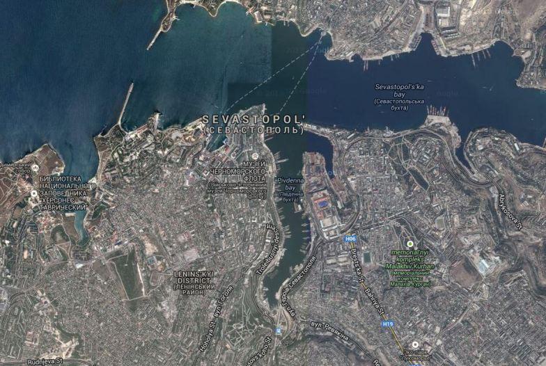 Base-navale-Sebastopoli