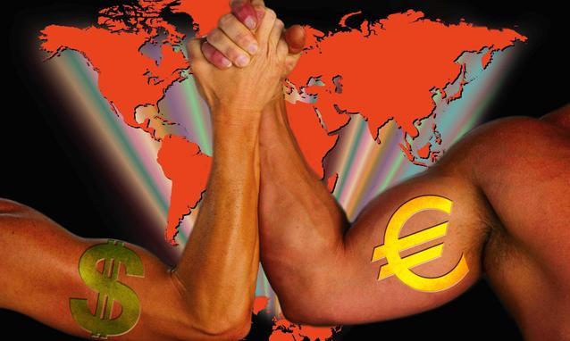 EURO FOTO 3