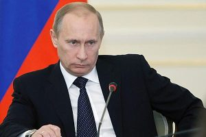 Putin-Bombings_full_600