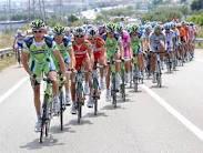 ciclisti