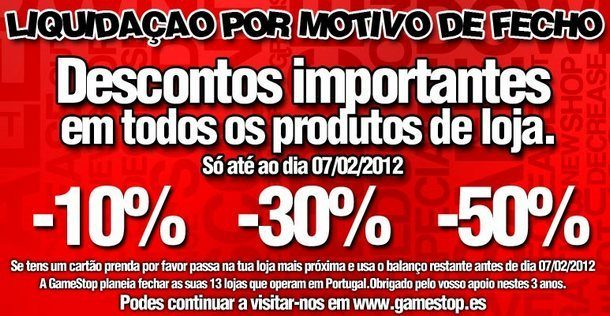 gamestopfechoportugal-top