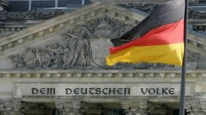 GERMANIA . PROSEGUE IL CALO DELLA COALIZIONE ROSSONERA