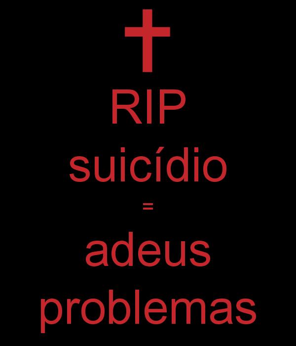 rip-suicídio-adeus-problemas