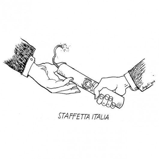 staffetta-letta-renzi-530x530