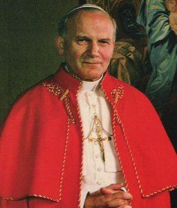 Giovanni Paolo