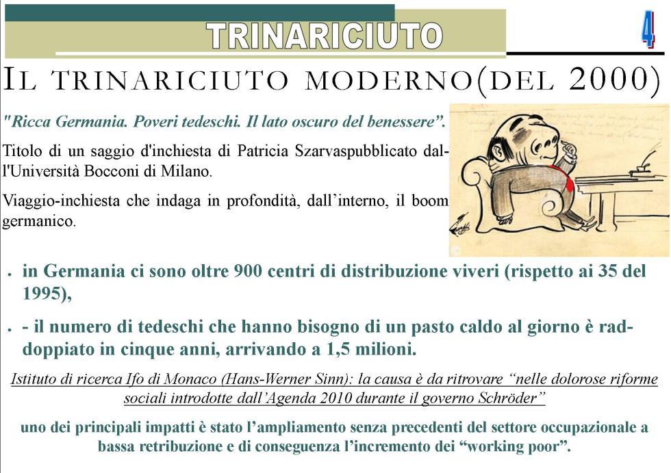 TRINARICIUTO SLIDE 4