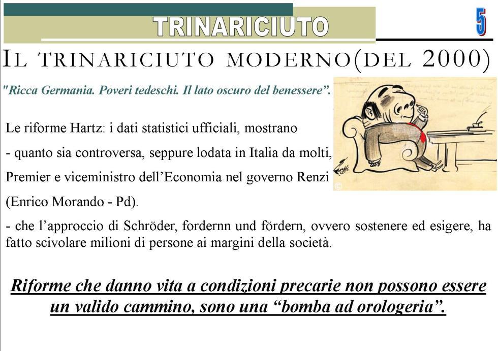TRINARICIUTO SLIDE 5