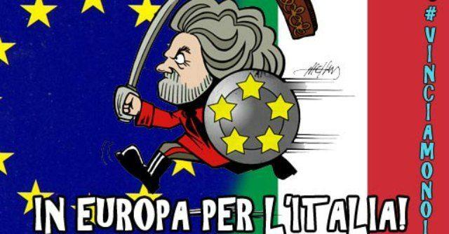 europa grillo 2