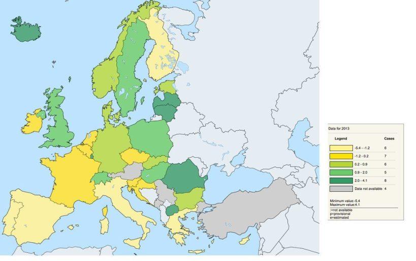 PILeuropa2013