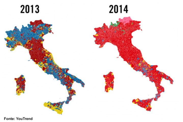 mappa-italia-youtrend-900x600
