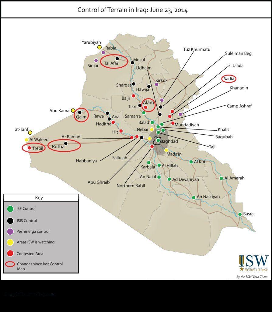 Iraq23giugno