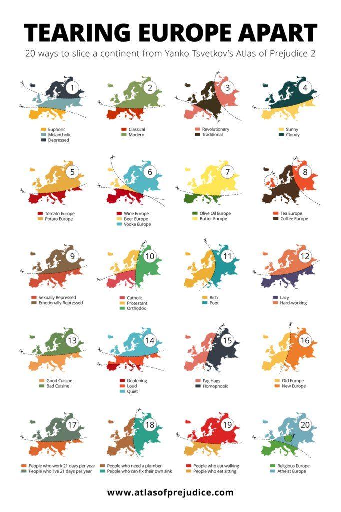 europain20mappe