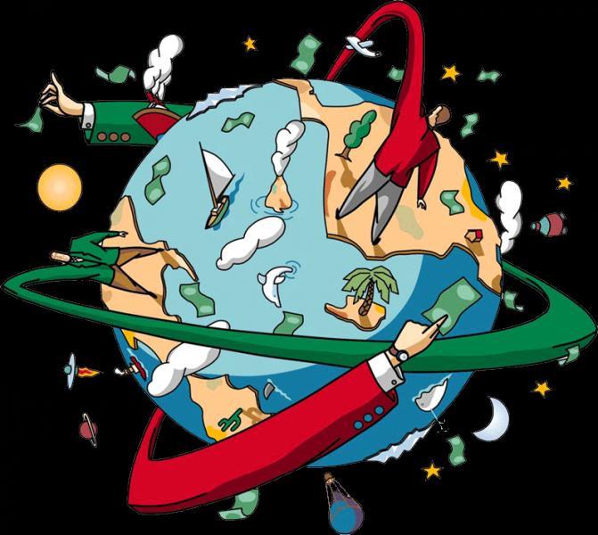 globalizzazione-174702