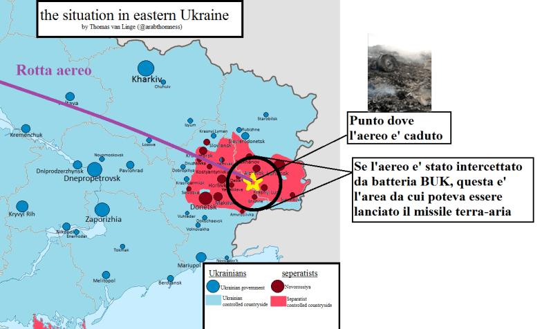 ucraina21